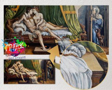Где купить живопись Шимкент?